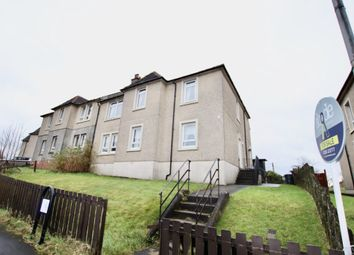 3 bed flat for sale in Gartness Drive, Gartness, Airdrie ML6