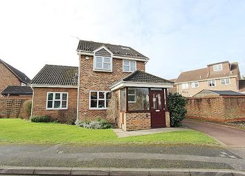 4 bed detached house for sale in Kingsash Drive, Yeading, Hayes UB4