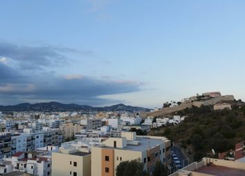Thumbnail 3 bed apartment for sale in Los Molinos, Ibiza Town, Ibiza, Balearic Islands, Spain