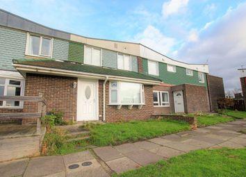 Thumbnail 3 bed semi-detached house for sale in Ashford, Allerdene, Gateshead