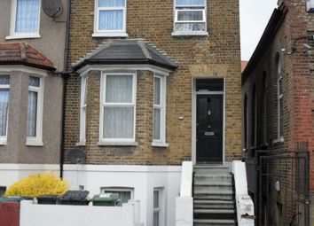Thumbnail 4 bedroom semi-detached house to rent in Waite Davies Road, London, Greater London