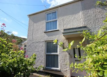 2 bed end terrace house for sale in Woodbine Place, Seaton EX12