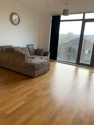 Thumbnail 1 bed flat to rent in Henry Street, Liverpool, Merseyside