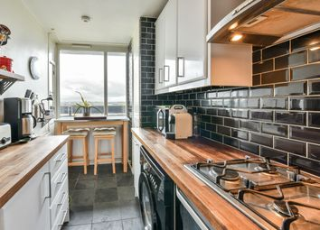 Thumbnail 2 bed flat for sale in Abbey Street, Bermondsey