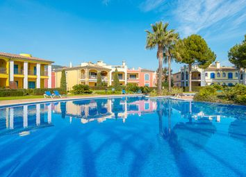 Thumbnail 2 bed apartment for sale in Bendinat, Balearic Islands, Spain