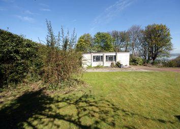 Thumbnail Land for sale in Grahamsdyke, Bo'ness