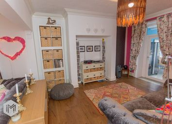 Thumbnail 3 bed terraced house for sale in Bolton Road, Turton, Bolton