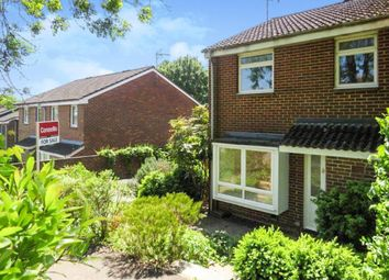4 bed end terrace house to rent in Elder Close, Badger Farm, Winchester SO22