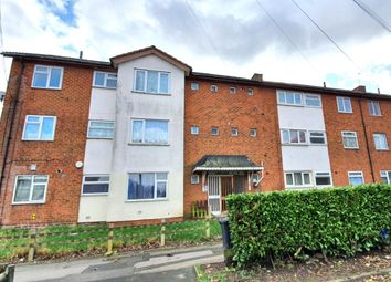 3 bed flat for sale in Chilvers Grove, Birmingham B37