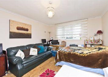 Thumbnail 2 bed flat for sale in Robinson Court, 50 Townshend Terrace, Richmond