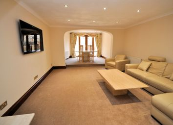 Property for Sale in Horton, Berkshire - Buy Properties in Horton