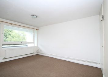 Thumbnail 1 bed flat to rent in Fair Acres, Bromley