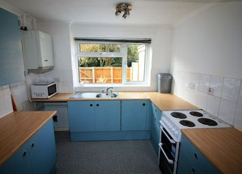 Thumbnail 5 bed town house to rent in Stockbreach Close, Hatfield