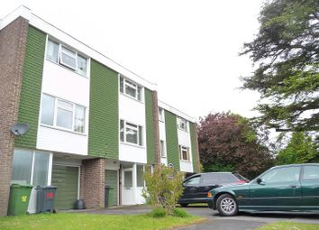 Thumbnail 3 bed terraced house to rent in Speen Hill Close, Newbury