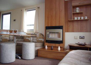 3 bed property for sale in Rhyl Coast Road, Rhyl LL18
