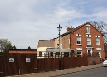 Thumbnail 6 bed shared accommodation to rent in Craven Street, Earlsdon