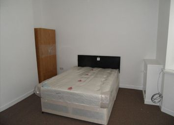 Thumbnail 1 bed flat to rent in Sorley Street, Sunderland