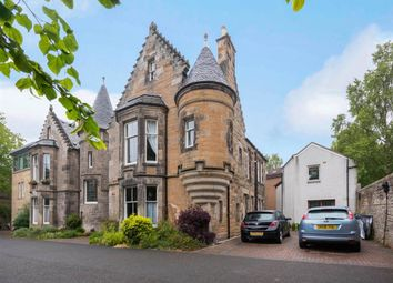 Thumbnail 2 bedroom detached house to rent in St Johns Road, Corstorphine