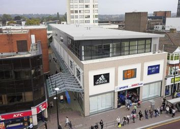 Thumbnail Office to let in The Mall, Bromley
