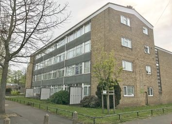 3 bed maisonette to rent in Walpole Gardens, Norwich NR2