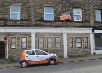 1 bed flat to rent in Lister Lane, Halifax HX1