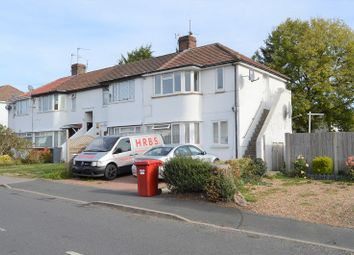 Thumbnail Studio to rent in Stafford Avenue, Slough, Berkshire.