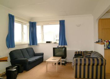 Thumbnail 2 bed flat to rent in Seraph Court, Finsbury