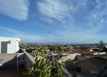 Thumbnail 2 bed apartment for sale in 03195 L'altet, Alacant, Spain