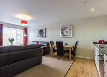 Thumbnail 1 bed flat for sale in High Street, Kingswinford