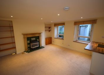 Thumbnail 1 bed semi-detached house to rent in Haugh Road, Inverness