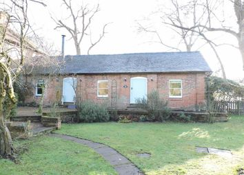 Thumbnail 1 bed property to rent in Mill Lane, Byfleet, West Byfleet