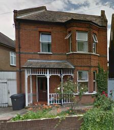 Thumbnail Room to rent in Grange Road, Kingston Upon Thames