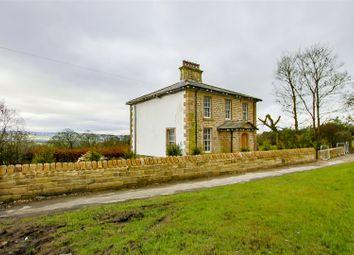 Thumbnail Property for sale in Barrowford Road, Higham, Burnley