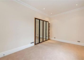 Thumbnail 3 bedroom flat to rent in Avenue Road, London