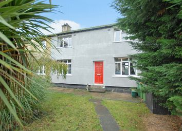 Thumbnail 3 bed terraced house for sale in Chestnut Terrace, Dymchurch Road