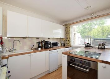2 bed terraced bungalow for sale in Cockleton Lane, Cowes, Isle Of Wight PO31