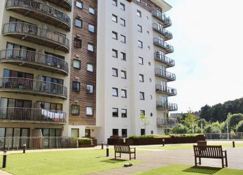 2 bed flat for sale in 4th Floor, Picton House, Victoria Wharf, Watkiss Way CF11