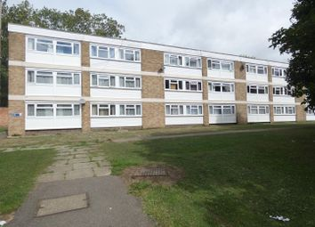 Thumbnail 3 bedroom flat for sale in Long Meadow Way, Canterbury