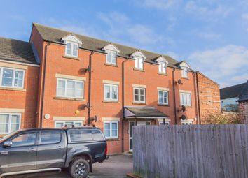 2 bed flat for sale in Palace Gate, Irthlingborough, Wellingborough NN9