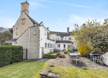 1 bed flat for sale in Littlemore, Oxford OX4
