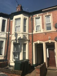 Thumbnail Studio to rent in 46 Middleborough Road, Coundon