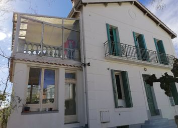 Thumbnail 6 bed property for sale in Languedoc-Roussillon, Hérault, Agde