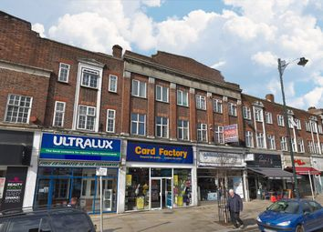 Thumbnail 2 bed flat to rent in High Street, Twickenham