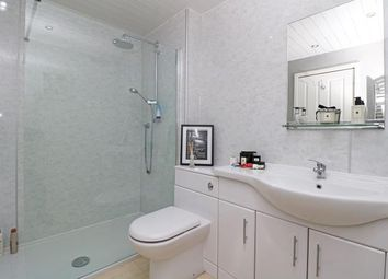 Thumbnail 2 bed semi-detached house to rent in Larchfield Gardens, Dundee