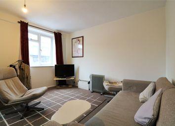 Thumbnail 2 bed flat to rent in Glynwood House, Bridge Avenue, Maidenhead, Berkshire