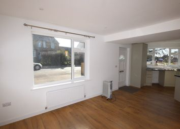 Thumbnail 3 bed property to rent in Greenfield Road, Westoning, Bedford