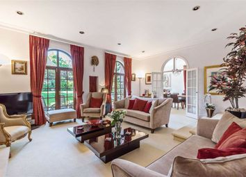 Thumbnail 5 bed detached house for sale in Beaumont Place, Hadley Highstone, Hertfordshire