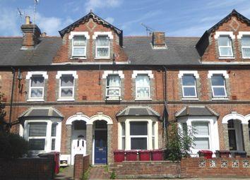 Thumbnail Studio to rent in Caversham Road, Reading