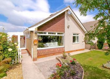 Thumbnail 4 bed detached house for sale in Milford Avenue, Wick, Near Bristol, Gloucestershire