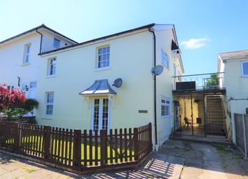 2 bed flat for sale in 2 The Hollies Mews, Lower Howsell Road, Malvern, Worcestershire WR14